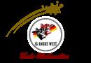 IG Angus West Logo Weihnachten wide